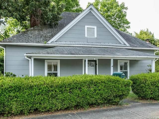 192 Academy Street, Canton, NC 28716 (#3631954) :: Austin Barnett Realty, LLC