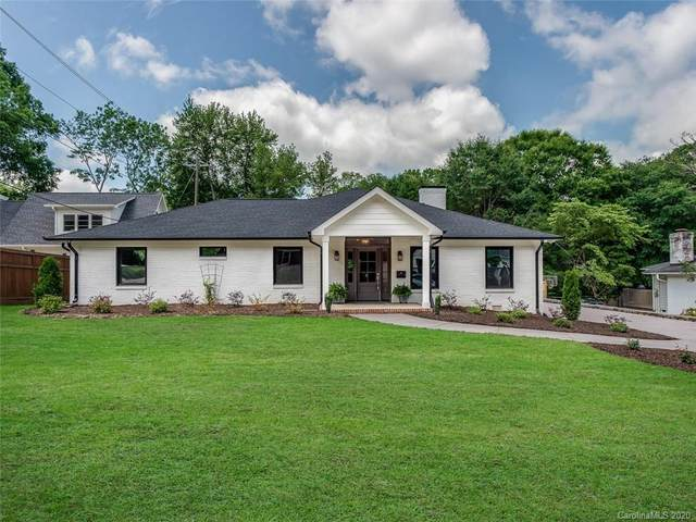 5460 Topping Place, Charlotte, NC 28209 (#3632129) :: Robert Greene Real Estate, Inc.