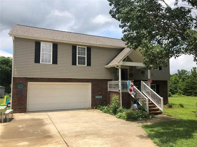 2873 Alexis Renee Court, Newton, NC 28658 (#3632251) :: LePage Johnson Realty Group, LLC