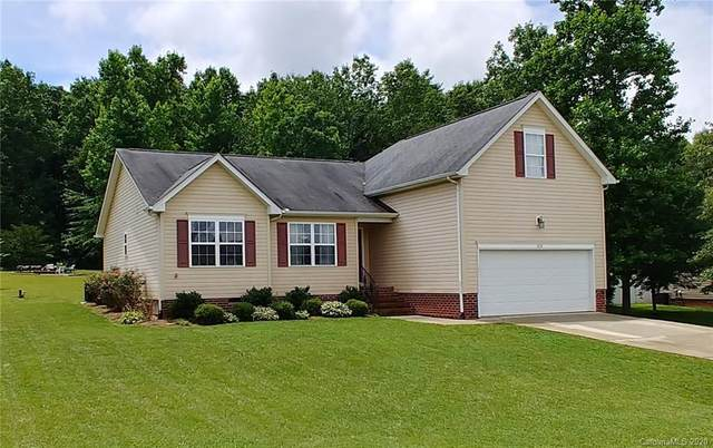 5639 Adolphus Street, Catawba, NC 28609 (#3632312) :: Rowena Patton's All-Star Powerhouse