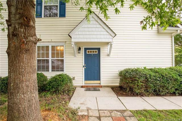 12030 Royal Castle Court, Charlotte, NC 28277 (#3632328) :: Robert Greene Real Estate, Inc.