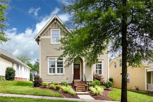 1148 Assembly Street, Belmont, NC 28012 (#3632362) :: Charlotte Home Experts