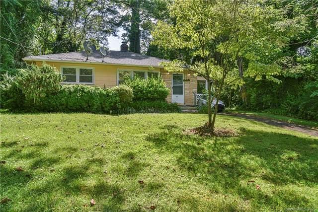 131 Walnut Street, Arden, NC 28704 (#3632411) :: Homes Charlotte