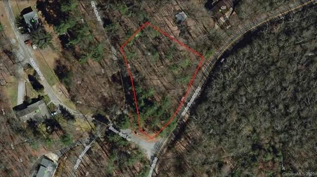 000 Sky Lake Drive, Hendersonville, NC 28739 (#3632625) :: Mossy Oak Properties Land and Luxury
