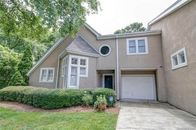 9226 Ravenwing Drive, Charlotte, NC 28262 (#3632718) :: Stephen Cooley Real Estate Group