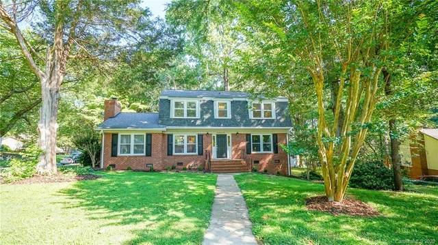 210 Byswick Place, Charlotte, NC 28270 (#3632848) :: Stephen Cooley Real Estate Group