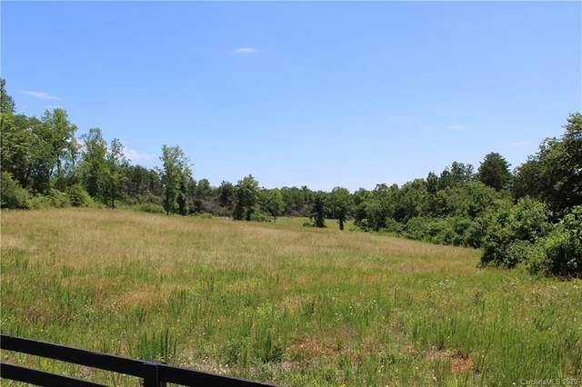 000 Moore Road, Tryon, NC 28782 (#3632877) :: Stephen Cooley Real Estate Group
