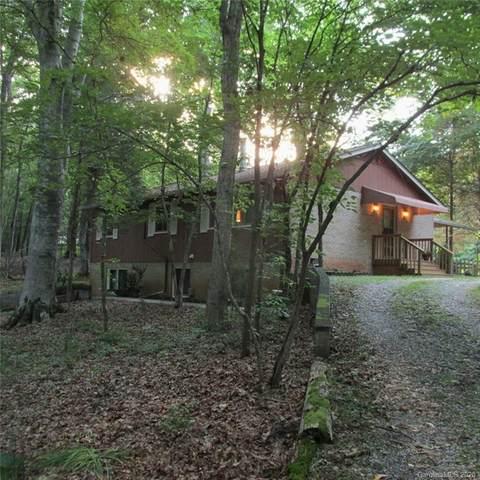 5917 Davis Road, Waxhaw, NC 28173 (#3632991) :: Caulder Realty and Land Co.