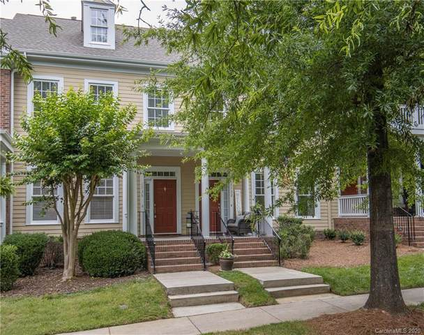 1736 First Baxter Crossing, Fort Mill, SC 29708 (#3632995) :: MartinGroup Properties