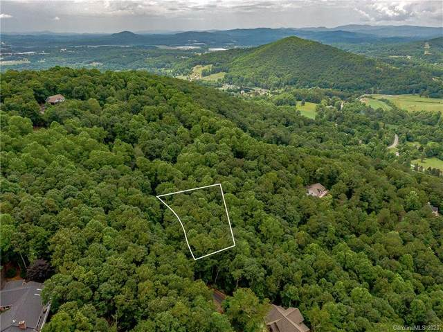 72 Honey Locust Drive, Mills River, NC 28759 (#3633006) :: Mossy Oak Properties Land and Luxury