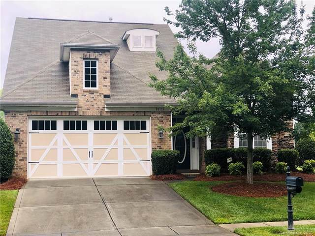 10731 Round Rock Road, Charlotte, NC 28277 (#3633062) :: Stephen Cooley Real Estate Group