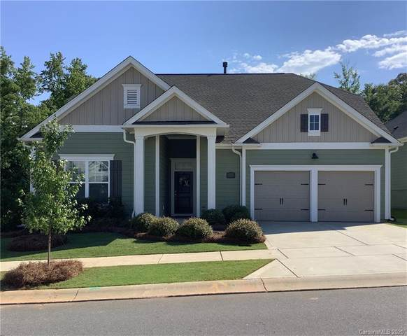 1917 Felts Parkway, Fort Mill, SC 29715 (#3633113) :: Stephen Cooley Real Estate Group