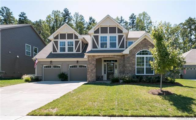 10147 Dublin Court, Concord, NC 28027 (#3633121) :: Mossy Oak Properties Land and Luxury