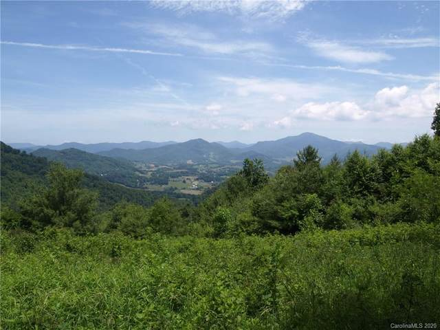 15 Signature Row Boulevard #15, Waynesville, NC 28785 (#3633124) :: Carolina Real Estate Experts