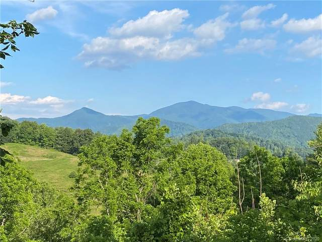 ##### Taylor Lane 4, 5 & 7-14, Burnsville, NC 28714 (#3633203) :: Stephen Cooley Real Estate Group