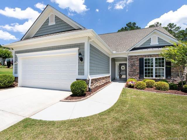 2009 Moultrie Court, Fort Mill, SC 29707 (#3633353) :: Exit Realty Vistas