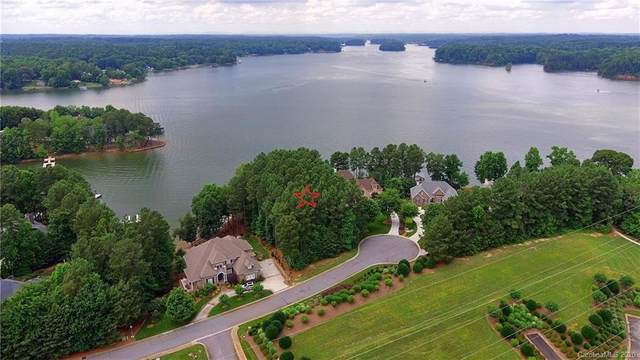 2095 Northview Harbour Drive, Sherrills Ford, NC 28673 (#3633376) :: Love Real Estate NC/SC