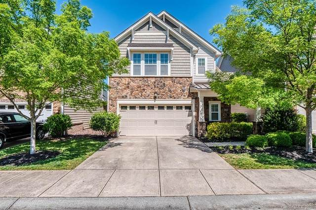 5915 Glenmore Garden Drive, Charlotte, NC 28270 (#3633380) :: Stephen Cooley Real Estate Group