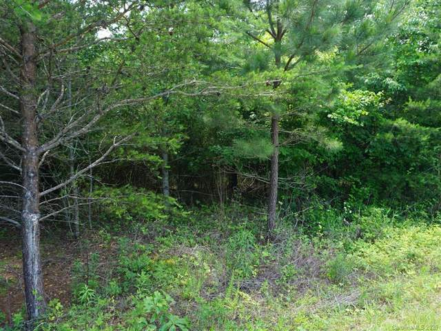 LOT 327 North Dakota Drive, Rutherfordton, NC 28139 (#3633499) :: IDEAL Realty