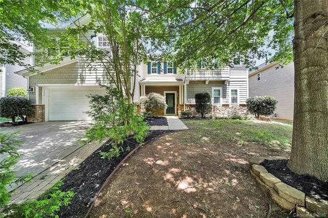 7030 Evanton Loch Road, Charlotte, NC 28278 (#3633517) :: Carlyle Properties