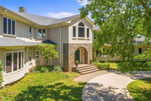 130 Moran Drive #11, Lawndale, NC 28090 (#3633547) :: Stephen Cooley Real Estate Group