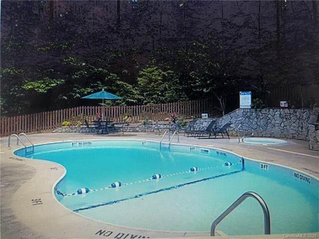 Lot 70V & 71V Brindlewood Drive 70& 71V, Nebo, NC 28761 (#3633611) :: Keller Williams Professionals