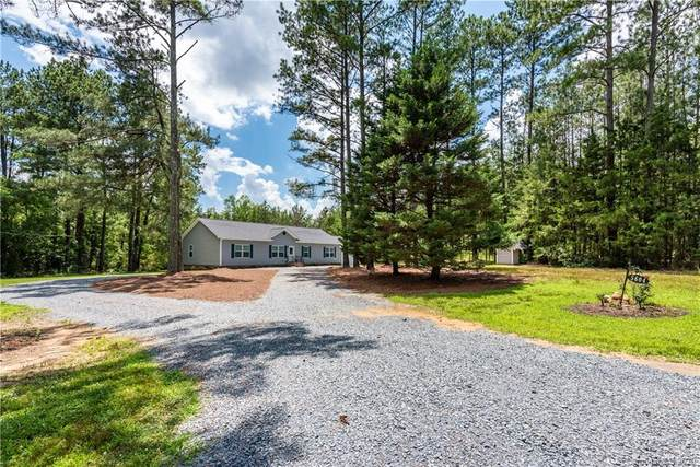 5604 Harkey Road, Waxhaw, NC 28173 (#3633641) :: Stephen Cooley Real Estate Group