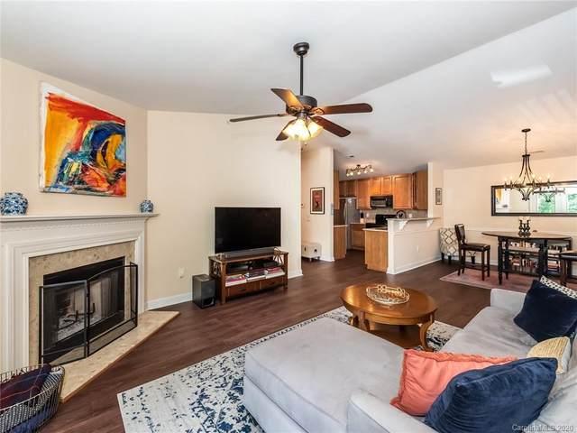 12471 Copper Mountain Boulevard, Charlotte, NC 28277 (#3633660) :: Robert Greene Real Estate, Inc.