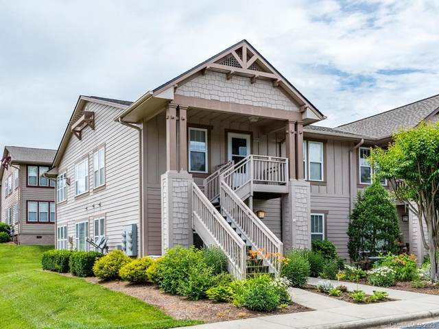 2101 Deermouse Way, Hendersonville, NC 28792 (#3633714) :: Stephen Cooley Real Estate Group