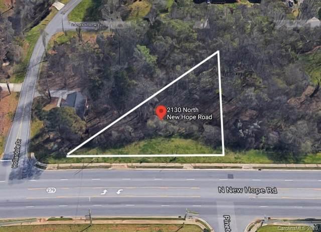 2130 New Hope Road, Gastonia, NC 28054 (#3633747) :: Rinehart Realty