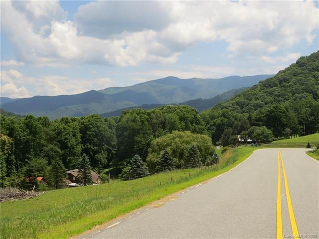 000 Hwy 197 South, Burnsville, NC 28714 (#3634057) :: Miller Realty Group