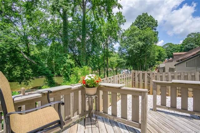 4136 Charlotte Highway C, Clover, SC 29710 (#3634138) :: Stephen Cooley Real Estate Group
