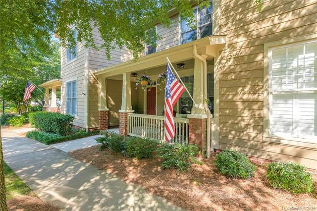 1056 Market Street, Fort Mill, SC 29708 (#3634141) :: Stephen Cooley Real Estate Group