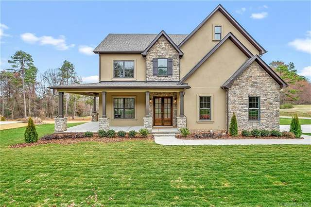 259 Stutts Road, Mooresville, NC 28117 (#3634153) :: LePage Johnson Realty Group, LLC