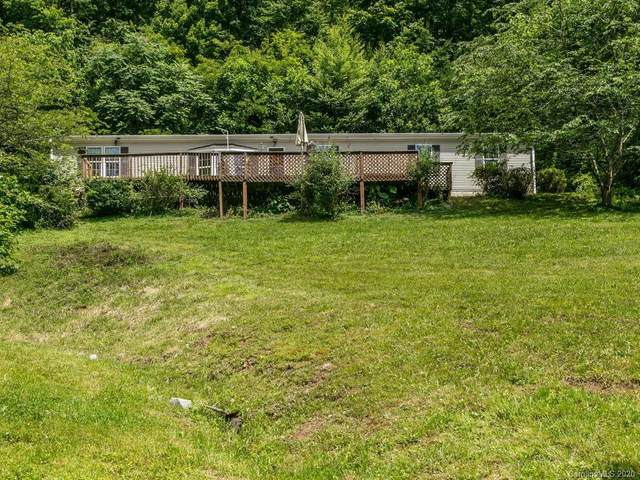 79 Edwards Road, Fairview, NC 28730 (#3634254) :: Homes Charlotte