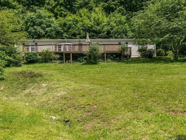 79 Edwards Road, Fairview, NC 28730 (#3634254) :: Wilkinson ERA Real Estate