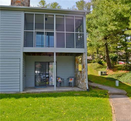 125 Sherry Lane, Boone, NC 28607 (#3634321) :: Stephen Cooley Real Estate Group
