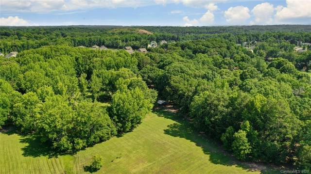 8525 Truelight Church Road, Mint Hill, NC 28227 (#3634413) :: Stephen Cooley Real Estate Group