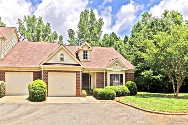 9159 Providence Colony Drive, Charlotte, NC 28277 (#3634645) :: Stephen Cooley Real Estate Group