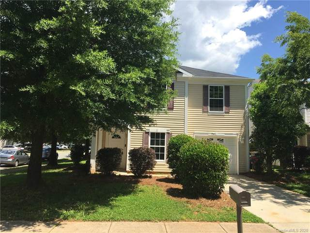 7021 Sycamore Grove Court, Charlotte, NC 28227 (#3634687) :: Stephen Cooley Real Estate Group