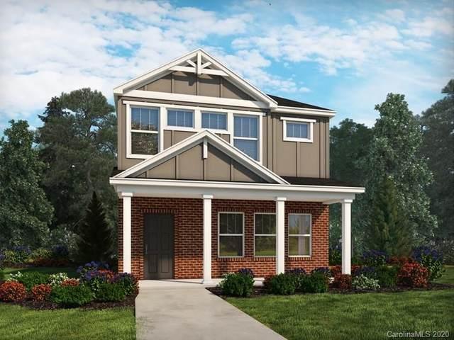 11749 Mesquite Road, Huntersville, NC 28078 (#3634783) :: LePage Johnson Realty Group, LLC