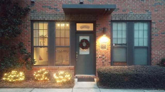 3247 Noda Boulevard, Charlotte, NC 28205 (#3634851) :: Robert Greene Real Estate, Inc.