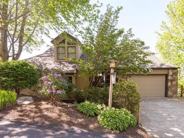 450 Rhododendron Lane, Burnsville, NC 28714 (#3635078) :: LePage Johnson Realty Group, LLC