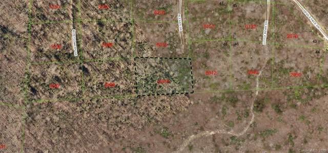 49 Dobsons Knob Loop #49, Marion, NC 28752 (#3635096) :: Rinehart Realty