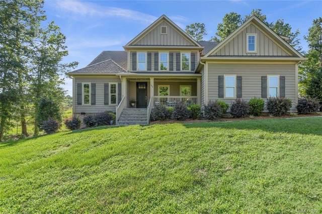 248 Wilson Lake Road, Mooresville, NC 28117 (#3635138) :: Robert Greene Real Estate, Inc.