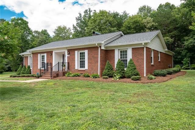 1765 4th Street Place NE, Hickory, NC 28601 (#3635163) :: Carver Pressley, REALTORS®