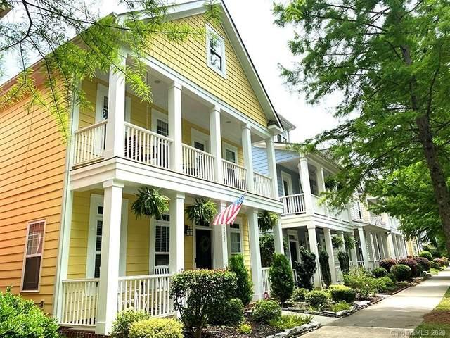 1729 Lela Avenue, Charlotte, NC 28208 (#3635352) :: Scarlett Property Group