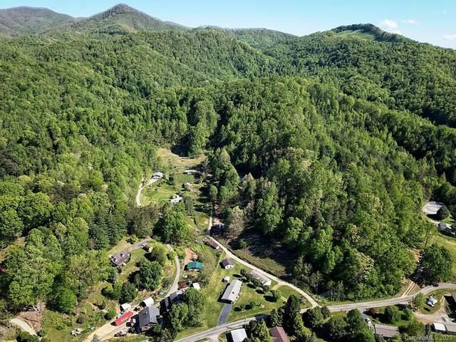 0 Bunny Cove, Sylva, NC 28779 (#3635429) :: LePage Johnson Realty Group, LLC
