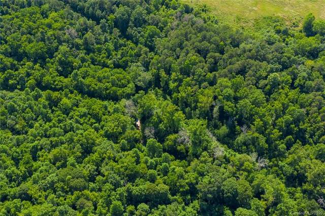 Lot 3 Wildlife Lane, Huntersville, NC 28078 (#3635457) :: Miller Realty Group