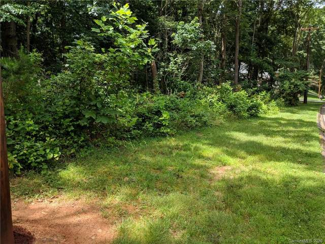 30 Harmony Drive #30, Statesville, NC 28677 (#3635531) :: Mossy Oak Properties Land and Luxury